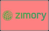 Zimory GmbH