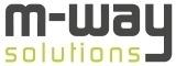 M-Way Solutions GmbH