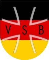 Verband der Soldaten der Bundeswehr e.V. (VSB)