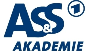 AS&S AKADEMIE