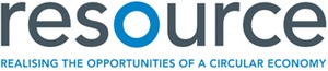 Resource Event UBM
