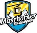 Mayrhofner Bergbahnen AG