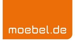 moebel.de Einrichten & Wohnen AG