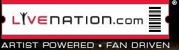Live Nation Entertainment, Inc.