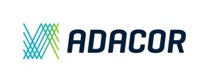 ADACOR Hosting GmbH