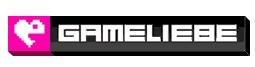 GC GameCare Deutschland GmbH