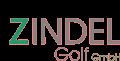 ZINDEL Golf