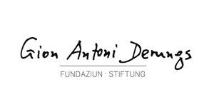 G.A. Derungs