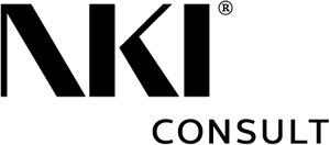 NKI Consult GmbH