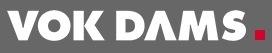 VOK DAMS Events GmbH