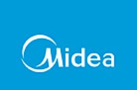 Midea Kitchen Appliance Division