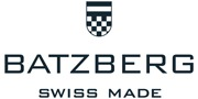 Batzberg AG