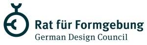 Rat für Formgebung German Design Council