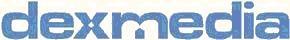 dexmedia GmbH