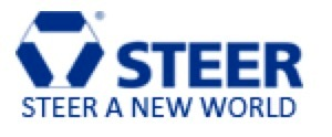 STEER Engineering Private Limited