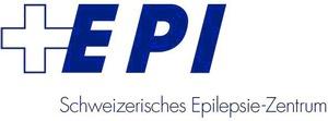 Schweizerisches Epilepsie-Zentrum