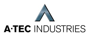 A-TEC Industries AG