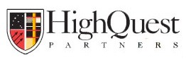 HighQuest Partners
