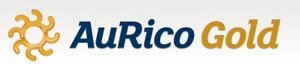 AuRico Gold Inc.