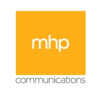 MHP Communication