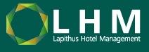 Lapithus Hotel Management GmbH