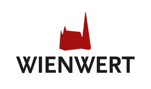 WIENWERT AG