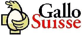 GalloSuisse - Vereinigung der Schweizer Eierproduzenten