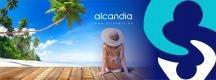 Alcandia GmbH