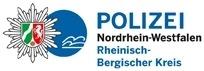 Polizei Rheinisch-Bergischer Kreis
