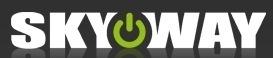 SKYWAY DataCenter GmbH