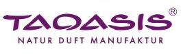 TAOASIS GmbH