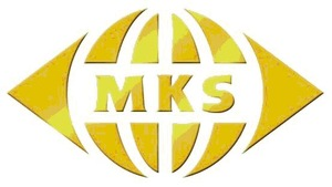 MKS Finance SA