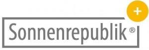 SEG Sonnenrepublik Energie GmbH