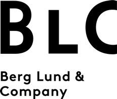 Berg Lund & Company