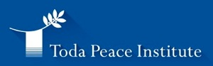 Toda Peace Institute