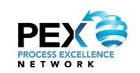 The PEX Network