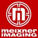 MEIXNER IMAGING GmbH