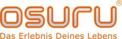 Osuru GmbH