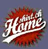 Homeshirt.ch c/o Peta Net AG