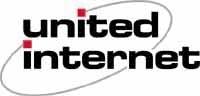 United Internet AG