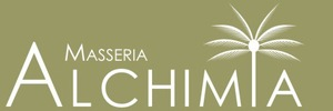 Masseria Alchimia