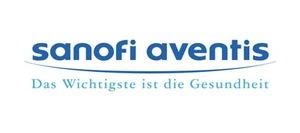 sanofi-aventis (Suisse) sa