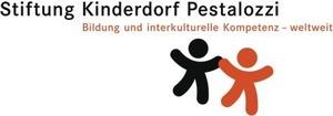 Stiftung Kinderdorf Pestalozzi
