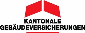 Kantonale Gebäudeversicherungen