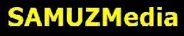 SamuzMedia