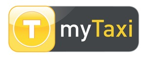 myTaxi (Intelligent Apps GmbH)
