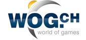 World of Games GmbH