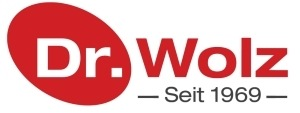 Dr. Wolz Zell GmbH