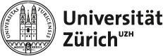 Universität Zürich / University Zurich