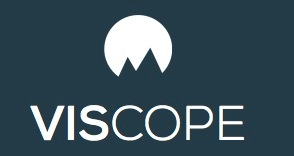 VIScope by idee.at